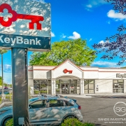 KeyBank Absolute NNN Investment