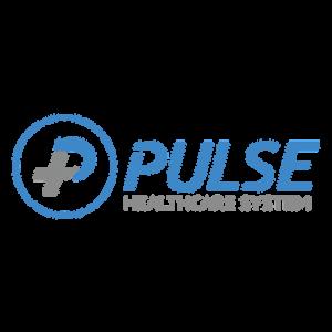 Pulse Healthcare System Portfolio   TX