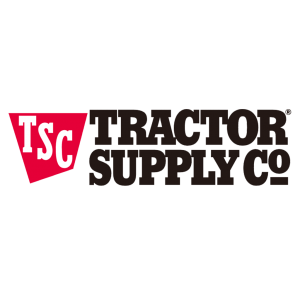 Tractor Supply Co. | Giddings, TX