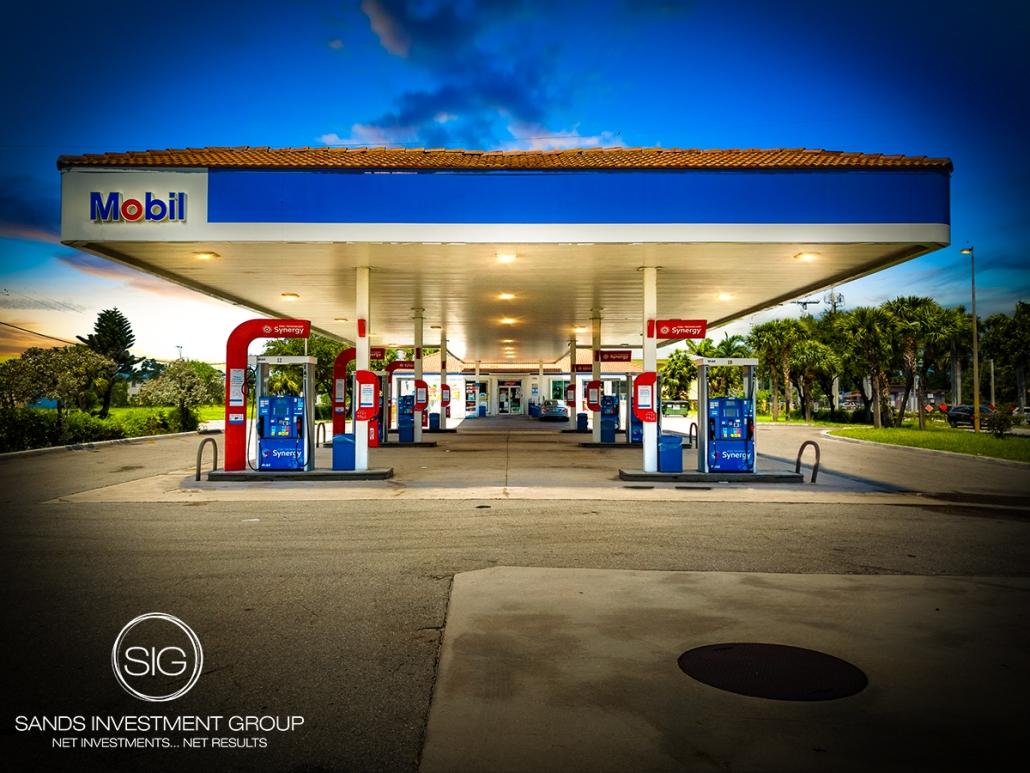 C-Store | Riviera Beach, FL