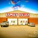 Family Dollar NN Property