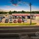 NNN Automotive Property