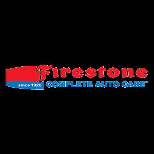 Firestone Complete Auto Care   Bethany, OK