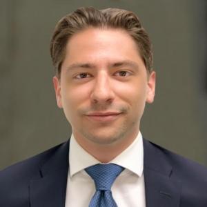 Nick Fenu