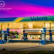 Valero Absolute NNN Property