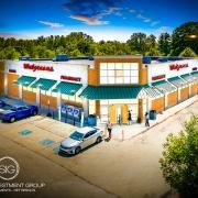 Walgreens Absolute NNN Investment