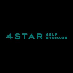4 Star Self Storage | Abilene, TX