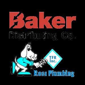 Baker Distributing Company and Ross Plumbing | Leesburg, FL
