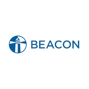 Beacon Roofing Supply | North Port, FL