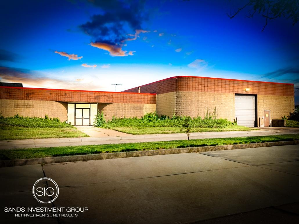 Garda Cash Logistics | St. Louis, MO