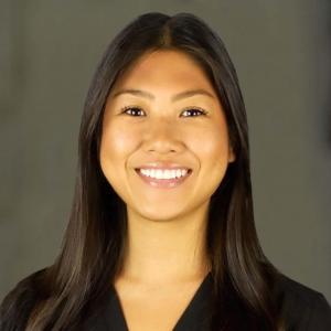 Hannah Kang