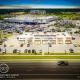 Strip Center Property Investment