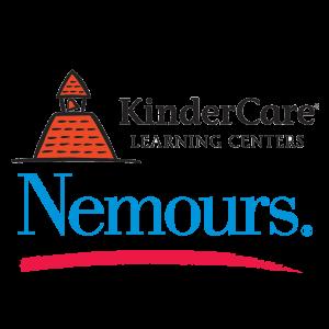KinderCare & Nemours Children's Health | Collegeville, PA