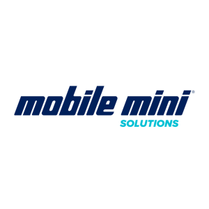 Mobile Mini Solutions | Jackson, MS