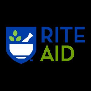 Rite Aid | Palm Desert, CA