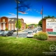 Medical Office Building Investment