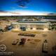 NNN Industrial Asset