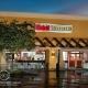 The Habit Burger Grill Restaurant