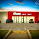 O'Reilly Auto Parts NN Property