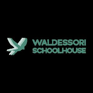 Waldessori Schoolhouse | McKinney, TX